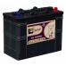 Аккумуляторная батарея SIAP 6 GEL 105, SIAP 6 GEL 105, Аккумуляторная батарея SIAP 6 GEL 105 фото, продажа в Украине