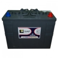 SIAP 6 GEL 105 (Акумуляторна батарея SIAP 6 GEL 105)