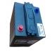 Аккумуляторная батарея SIAP 6 GEL 140, SIAP 6 GEL 140, Аккумуляторная батарея SIAP 6 GEL 140 фото, продажа в Украине