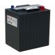 Аккумуляторная батарея SIAP 6 GEL 65, SIAP 6 GEL 65, Аккумуляторная батарея SIAP 6 GEL 65 фото, продажа в Украине