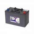 SIAP 6 GEL 76 (Акумуляторна батарея SIAP 6 GEL 76)