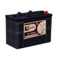 SIAP 6 GEL 85 (Аккумуляторная батарея SIAP 6 GEL 85)