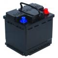 SIAP 6 GEL L3 (Аккумуляторная батарея SIAP 6 GEL L3)