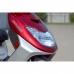 Электроскутер SKYBIKE PICNIC 2018 (синий, красный), SKYBIKE PICNIC 2018, Электроскутер SKYBIKE PICNIC 2018 (синий, красный) фото, продажа в Украине