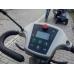 Трехколесный электроскутер SOLO TS 120 800 Вт, SOLO TS 120 , Трехколесный электроскутер SOLO TS 120 800 Вт фото, продажа в Украине