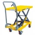 Стол подъёмный гидравлический SP500 Xilin, SP500 Xilin, Стол подъёмный гидравлический SP500 Xilin фото, продажа в Украине