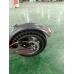 Электросамокат Spark Rider 8.5, Spark Rider 8.5, Электросамокат Spark Rider 8.5 фото, продажа в Украине