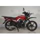 Мотоцикл SPARTA Monster 150, SPARTA Monster 150, Мотоцикл SPARTA Monster 150 фото, продажа в Украине