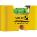Уровень STABILA Pocket Electric D-76855, STABILA Pocket Electric D-76855, Уровень STABILA Pocket Electric D-76855 фото, продажа в Украине
