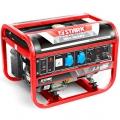 Бензиновый генератор STARK 3000 HOBBY, STARK 3000 HOBBY, Бензиновый генератор STARK 3000 HOBBY фото, продажа в Украине