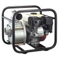 Мотопомпа для полугрязной воды KOSHIN STH-100X, KOSHIN STH-100X, Мотопомпа для полугрязной воды KOSHIN STH-100X фото, продажа в Украине