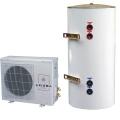 Тепловой насос-бойлер для горячей воды AXIOMA energy STREET-WALL-100-3, AXIOMA energy STREET-WALL-100-3, Тепловой насос-бойлер для горячей воды AXIOMA energy STREET-WALL-100-3 фото, продажа в Украине