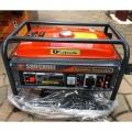 SUNSHOW SV2900W (Бензиновый генератор SUNSHOW SV2900W)