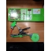 Степлер (тапенер) для подвязки садовых растений Sakuma S8102, Sakuma S8102, Степлер (тапенер) для подвязки садовых растений Sakuma S8102 фото, продажа в Украине