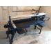 Плиткорез Scheppach FS 4700, Scheppach FS 4700, Плиткорез Scheppach FS 4700 фото, продажа в Украине