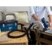 Промышленный пылесос Scheppach HD2p, Scheppach HD2p, Промышленный пылесос Scheppach HD2p фото, продажа в Украине