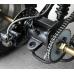 Квадроцикл SHINERAY HARDY150U Хаки камуфляж , SHINERAY HARDY 150U, Квадроцикл SHINERAY HARDY150U Хаки камуфляж  фото, продажа в Украине