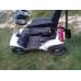 """Электрический четырехколесный скутер """"Shoprider"""" Англия, """"Shoprider"""" Англия, Электрический четырехколесный скутер """"Shoprider"""" Англия фото, продажа в Украине"""
