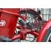 Электровелосипед SkyBike 3-CYCL (350W-36V) красный, SkyBike 3-CYCL, Электровелосипед SkyBike 3-CYCL (350W-36V) красный фото, продажа в Украине