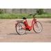 Электровелосипед SkyBike LIRA (350W-36V, красный, синий), SkyBike LIRA, Электровелосипед SkyBike LIRA (350W-36V, красный, синий) фото, продажа в Украине