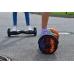 Гироскутер Smart 10,5 Сиреневый Космос Самобаланс + TAO ТАО, Smart 10,5 Сиреневый Космос Самобаланс + TAO ТАО, Гироскутер Smart 10,5 Сиреневый Космос Самобаланс + TAO ТАО фото, продажа в Украине