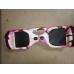 """Гироскутер Smart Balance 6,5"""" Розовый камуфляж (bluetooth, сумка в подарок), Smart Balance 6,5"""" Розовый камуфляж, Гироскутер Smart Balance 6,5"""" Розовый камуфляж (bluetooth, сумка в подарок) фото, продажа в Украине"""