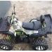 Квадроцикл Sok 1500w 60v 45ah, Sok 1500w 60v 45ah, Квадроцикл Sok 1500w 60v 45ah фото, продажа в Украине