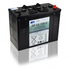 Аккумулятор Sonnenschein GF 12 105 V для ИБП, Sonnenschein GF 12 105 V , Аккумулятор Sonnenschein GF 12 105 V для ИБП фото, продажа в Украине