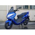 Скутер Spark SP150S-28 полуавтомат (Active), Spark SP150S-28, Скутер Spark SP150S-28 полуавтомат (Active) фото, продажа в Украине