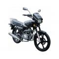 Sparta Charger 200cc (Мотоцикл Sparta Charger 200cc)