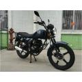 Sparta Wolf 150 (Мотоцикл Sparta Wolf 150)