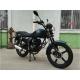 Мотоцикл Sparta Wolf 150, Sparta Wolf 150, Мотоцикл Sparta Wolf 150 фото, продажа в Украине