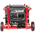 Генератор бензиновый Stark 3500 SPE, Stark 3500 SPE, Генератор бензиновый Stark 3500 SPE фото, продажа в Украине