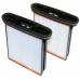 Промышленный пылесос STARMIX ISP iPulse ARM-1635 EWА, STARMIX ISP iPulse ARM-1635 EWА, Промышленный пылесос STARMIX ISP iPulse ARM-1635 EWА фото, продажа в Украине