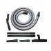 Строительный пылесос Starmix iPulse L-1635 Basic, Starmix iPulse L-1635 Basic, Строительный пылесос Starmix iPulse L-1635 Basic фото, продажа в Украине