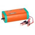 Зарядное устройство инверторное Sturm BC12105 (12В, 24-80 Ач),  Sturm BC12105, Зарядное устройство инверторное Sturm BC12105 (12В, 24-80 Ач) фото, продажа в Украине
