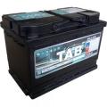 TAB Motion GEL 70 AGM 172090 (Тяговий акумулятор TAB Motion GEL 70 AGM 172090)