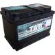 Тяговый аккумулятор TAB Motion GEL 70 AGM 172090, TAB Motion GEL 70 AGM 172090, Тяговый аккумулятор TAB Motion GEL 70 AGM 172090 фото, продажа в Украине