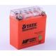 Аккумулятор TATA 5АH-YTX12N5-3B OUTDO (гелевый, оранж, 120*61*129мм Active), TATA 5АH-YTX12N5-3B OUTDO, Аккумулятор TATA 5АH-YTX12N5-3B OUTDO (гелевый, оранж, 120*61*129мм Active) фото, продажа в Украине