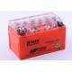 Аккумулятор TATA 7Ah-YTX7A-BS OUTDO (гелевый, оранж, 150*86*94mm, TATA 7Ah-YTX7A-BS OUTDO, Аккумулятор TATA 7Ah-YTX7A-BS OUTDO (гелевый, оранж, 150*86*94mm фото, продажа в Украине