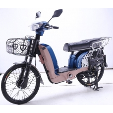 Электровелосипед ENERGY POWER TDL232Z, ENERGY POWER TDL232Z, Электровелосипед ENERGY POWER TDL232Z фото, продажа в Украине