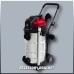 Вакуумный пылесос Einhell TE-VC 2340 SA , Einhell TE-VC 2340 SA, Вакуумный пылесос Einhell TE-VC 2340 SA  фото, продажа в Украине