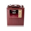 TROJAN TE35 (6В) (Тяговый свинцово-кислотный аккумулятор TROJAN TE35 (6В))
