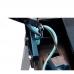 Плиткорез ТИТАН ПП300-1020, ТИТАН ПП300-1020, Плиткорез ТИТАН ПП300-1020 фото, продажа в Украине