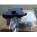 Насадка-штроборез TITAN USSN117, TITAN USSN117, Насадка-штроборез TITAN USSN117 фото, продажа в Украине
