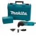 Многофункциональный инструмент MAKITA TM3000CX1, MAKITA TM3000CX1, Многофункциональный инструмент MAKITA TM3000CX1 фото, продажа в Украине
