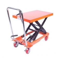 Стол подъёмный гидравлический TOR WP300 (300 кг, 900мм), TOR WP300, Стол подъёмный гидравлический TOR WP300 (300 кг, 900мм) фото, продажа в Украине