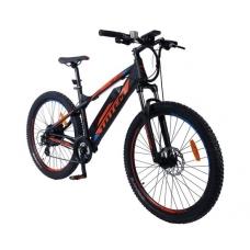 Электровелосипед TOTEM E-bike E18B207-29-02 красный, TOTEM E-bike E18B207-29-02 красный, Электровелосипед TOTEM E-bike E18B207-29-02 красный фото, продажа в Украине