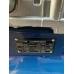 Головка компрессорная ODWERK TV-22100 (8 атм, 310л/мин, под двигатель 2,2кВт), ODWERK TV-22100, Головка компрессорная ODWERK TV-22100 (8 атм, 310л/мин, под двигатель 2,2кВт) фото, продажа в Украине