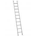 Приставная лестница ТЕХНОЛОГ 10 ступеней, ТЕХНОЛОГ 10 ступеней, Приставная лестница ТЕХНОЛОГ 10 ступеней фото, продажа в Украине